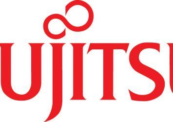 Fujitsu Scanners / Printers For Sale (Africa) 5