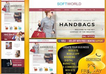 DESIGN,DEVELOP,BOOST YOUR BUSINESS WEB SITE,BRANDING,ONLINE STORE SITE 11