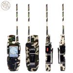 Astro 430 Outdoor Hunting GPS Locator Walkie Talkie 2