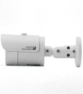 IP66 Waterproof Outdoor 100M IR 1080p 2 Megapixels HD Wifi IP 13