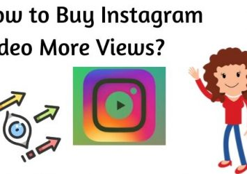 How to Buy Instagram Video More Views? 14