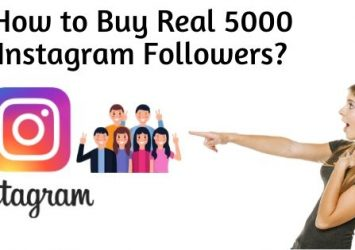 How to Buy Real 5000 Instagram Followers? 18