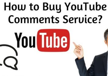 How to Buy YouTube Comments Service? 24