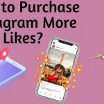 How to Purchase Instagram More Likes? 1