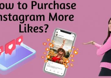 How to Purchase Instagram More Likes? 9