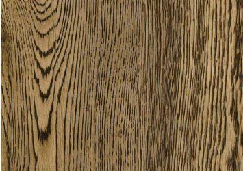 Laminate Wooden Floor 11