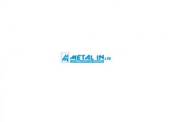 Metalin 1