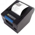 POS Thermal Printer With Auto Cutter by HIPHEN SOLUTIONS 1