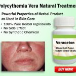 Natural Treatment for Polycythemia Vera 2