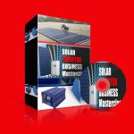 Solar Inverter Business Masterclass 2