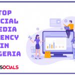 Top Social Media Agency in Nigeria 5