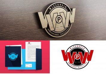 Get A Professional Logo & Website design for 15 dollars 1