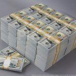Guarantee loan offer apply   Whatsapp me on +919818473167 1