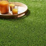 Bahamas Artificial Grass Turf 2