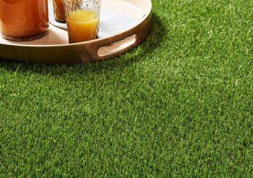 Bahamas Artificial Grass Turf 13