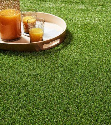 Bahamas Artificial Grass Turf 1