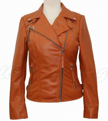 leather jackets 1
