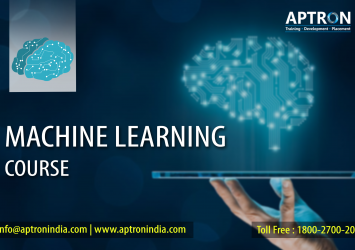 Machine Learning Training in Delhi 18