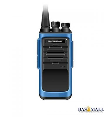 New Baofeng BF-888S Professional Walkie Talkie BF 888S 5th Generation 22