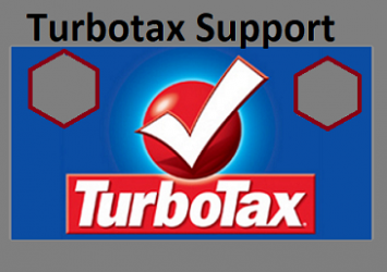turbotax support 8