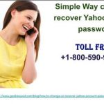 Yahoo Email Not Working 3