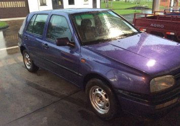 Golf 3 For sale 2