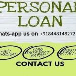 Loans & Financial Service 2