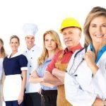 FACILITY MGT/SAFETY Training 2