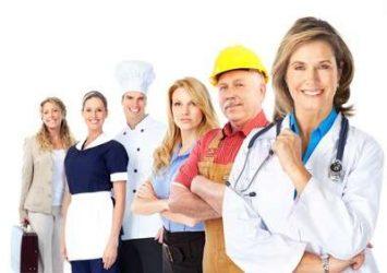 FACILITY MGT/SAFETY Training 11