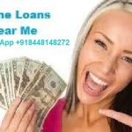 WE OFFER GOOD SERVICE/ QUICK LOAN SERVICE 1