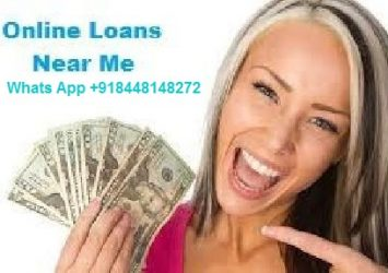 WE OFFER GOOD SERVICE/ QUICK LOAN SERVICE 3