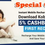 Mobile Recharge App For 9Mobile,  Airtel, Glo, Visaphone, MTN, In Nigeria. 2