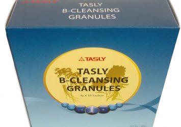 Tasly Cerebralcare Granules 10