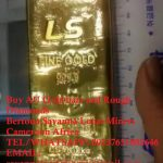Looking to buy Gold Bars Brazil, Buy Gold China, buy Gold Korea online 1