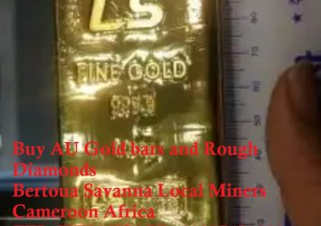 Looking to buy Gold Bars Brazil, Buy Gold China, buy Gold Korea online 16
