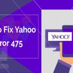 How can I recover my yahoo password without phone number or email 2