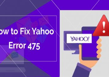 How can I recover my yahoo password without phone number or email 8