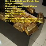 Mail order 1kg Gold bar from Savanna local miners, delivery of Gold Bars 5