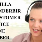 How can you Configure email on Mozilla Thunderbird | Mozilla Helpline 2