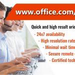 www.office.com/setup | Enter Product Key 2