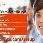office.com/setup - Enter Office Product Key | Office Setup 1