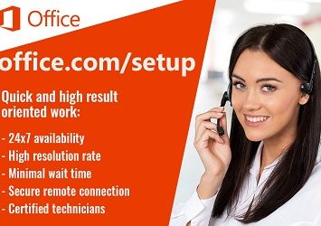 Download or reinstall Office 365 or Office 2019 on a PC or Mac 15