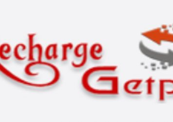 Recharge and Get Paid1 16