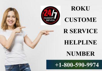 Learn How to fix Roku Errors 14