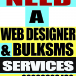 Website Development services 1