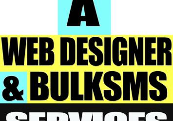 Website Development services 7