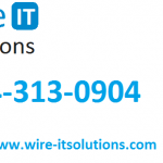 Wire IT Solutions - 844-313-0904 - Internet Security 4