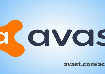 Avast.com/activate | Download, Install & Activate with Key Code 17