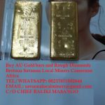 Buy Gold bar Brazil, Buy Gold bar Portugal, Buy AU Gold bar Spain online 2