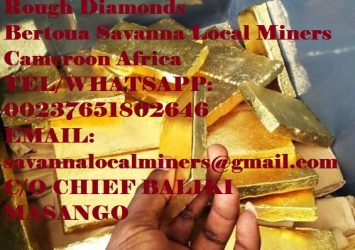 Asian Gold bar, Korean Gold bar for sale, shipping of Gold bar Australia 19